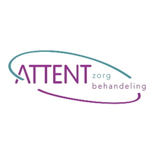 Logo Attent